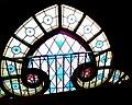 Temple Emanu-El glass2.jpg