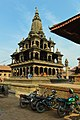 Temple In Patan (222082617).jpeg