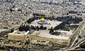 Temple Mount (Aerial view, 2007) 02.jpg