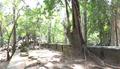 Temple de Beng Meala - Angkor 4.png