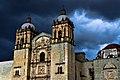 Templo de Santo Domingo de Guzman1.jpg