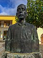 Tenerife 2018 105.jpg