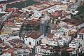 Tenerife Garachico and roque de G IMG 5423.JPG
