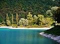 Tenno Lago di Tenno 07.jpg