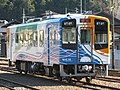 Tenryu-Hamanako-Railroad-TH9200-20110110.jpg