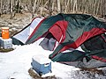 Tent after the storm (2943278556).jpg