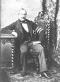 Teofil Piotrowski.PNG