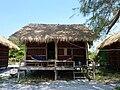 Terengganu Traditional Malay Home (Rumah Beratap).jpg