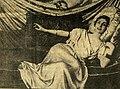 Teresa Wilms Montt (ca.1921).jpg