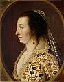 Teresia, Countess of Shirley, painted circa 1611-1613.jpg