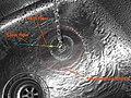 Termination shock in sink.jpg