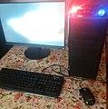 Terraflorin PC.jpg