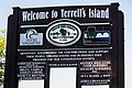 Terrell's Island Welcome Sign.jpg