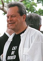 Terry Gilliam(CannesPhotoCall).jpg