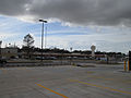 Terrytown LA Terry Pkwy Strip Mall 2014.jpg