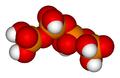 Tetrapolyphosphoric-acid-3D-vdW.png