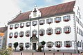 Tettnang, das Alte Schloss.jpg