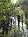 Teufelsgrabenbrücke (Grub) 04.JPG
