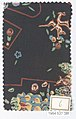 Textile sample MET DP10791.jpg