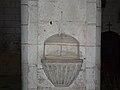 Teyjat église bénitier (1).JPG