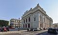 Théâtre Molière, Sète, Hérault 02.jpg