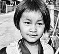 Thailand (4416375122).jpg