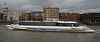 Thames Clipper 1 kroped.jpg