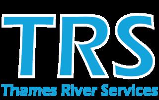 London river boat operator