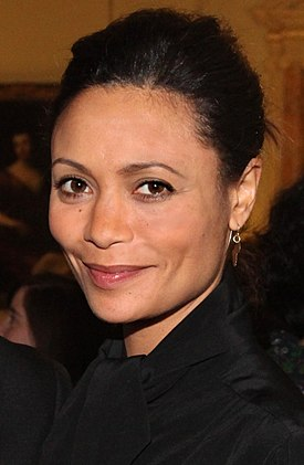 Thandie Newton 2, 2010.jpg