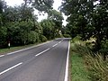 The 'B' road to Withernsea - geograph.org.uk - 28890.jpg
