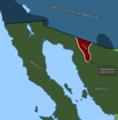 The 1857 Crabb Massacre Map.png