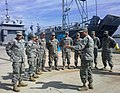The 481st Transportation Company leaves port for JLOTS exercise 140310-A-ZZ999-293.jpg