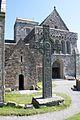 The Abbey, iona (15227860586).jpg