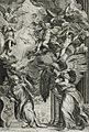 The Annunciation LACMA 57.5.7.jpg
