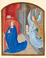 The Annunciation MET DT3611.jpg