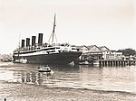 The Aquitania (2693397093).jpg