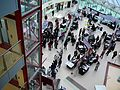 The Atrium, University of Bradford (3048717932).jpg