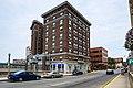The Aurora Hotel on Galena Blvd.jpg