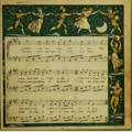 The Baby's Opera A book of old Rhymes and The Music by the Earliest Masters Book Cover 03.png