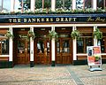 The Banker's Draft 03-03-05.jpg