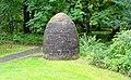 The Beehive Well, Scoulag, Mount Stuart, Isle of Bute.jpg