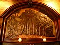 The Black Friar Pub, London (8485592138).jpg