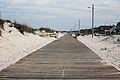 The Boardwalk (9027558285).jpg