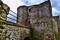 The Bouillon Castle - Front Gate (Belgium).jpg