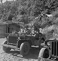 The British Army in Burma 1945 SE1824.jpg