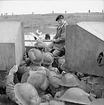 The British Army in North-west Europe 1944-45 B15616.jpg