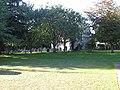 The Churchyard and Church - geograph.org.uk - 293422.jpg