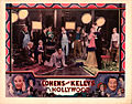 The Cohens and Kellys in Hollywood 1932.jpg