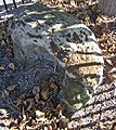The Crosby Stone - geograph.org.uk - 575595.jpg