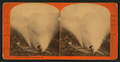 The Devil's Tea Kettle, Geyser Springs, Cal, from Robert N. Dennis collection of stereoscopic views.png